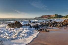 _DSC2041Coqueirinho_ Cacio Murilo-Editar praia coqueirinho curso decor praia coqueirinho curso decor insta