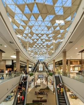 _CAC0871 Mangabeira Shopping insta © Cacio Murilo -Editar