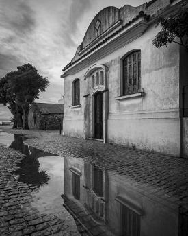 _CMV1228 insta Colonia Sacrame © Cacio Murilo