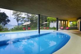 _CMV6428 Hotel Antumalal Chile site trok