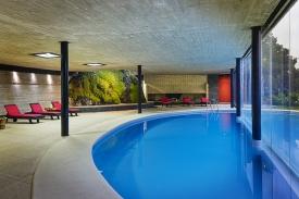 _CMV6434 hotel Antumalal Chile site