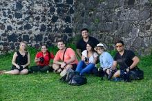 Curso-alunos-site-mai16--©-Cacio-Murilo