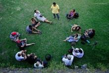 _DSC4516-FACE_ curso alunos Julio-Fontes